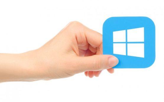 windows 10 - Novo bug afecta alguns utilizadores após instalação da ultima actualização do Windows 10