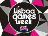 Lisboa Games Week - Sony está a preparar 7 smartphones para lançar em 2020