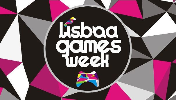 Lisboa Games Week - HP OMEN confirma presença na Lisboa Games Week