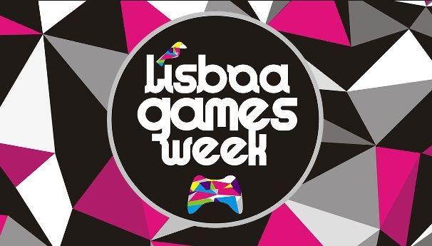 Lisboa Games Week - HP OMEN confirma presença na Lisboa Games Week