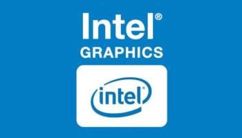 Intel lança um novo mini-PC NUC | Noticias e Tecnologia