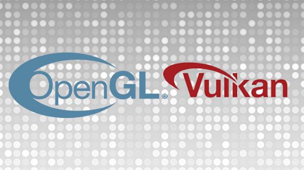 Linux recebe implementação OpenGL baseada em Vulkan