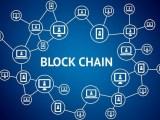 Blockchain - Samsung anuncia o novo Exynos 9611