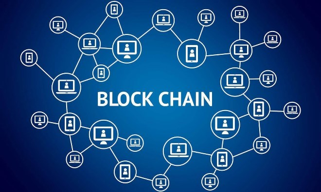 Blockchain - Fujitsu Aposta em Blockchain para Lidar com Fraude e Pirataria de Bens Digitais