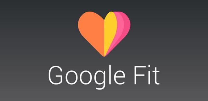 Google Fit - Google Fit já está disponível para iOS