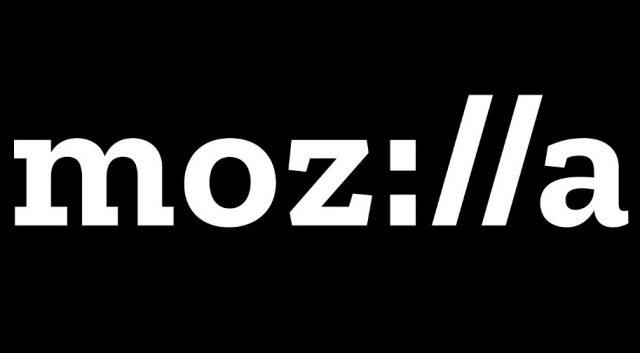 MOZILLA - Mozilla critica decisão da Microsoft de adoptar o Chromium no seu novo navegador