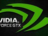 GTX 1650 Ti