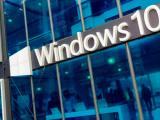 Windows 10 1 - Netflix revela novo trailer da temporada 3 de Stranger Things