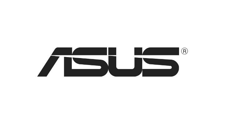 asus logo - Asus: Motherboards AMD das séries 300 e 400 suportam processadores AMD Ryzen 3000 a 100 por cento
