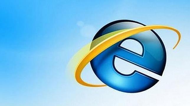 Microsoft não pretende remover o Internet Explorer do Windows 10