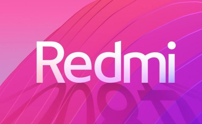 Redmi - Redmi brinca com a Samsung por causa da pontuação AnTuTu do Galaxy M