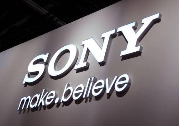 Sony Xperia - Sony está a preparar 7 smartphones para lançar em 2020