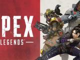Apex Legends 1 - PUBG Mobile Club Open 2019 com 2 milhões de dólares em disputa