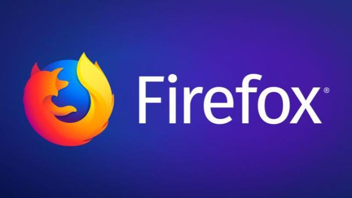 Firefox - Mozilla lança o Firefox 66.0.1
