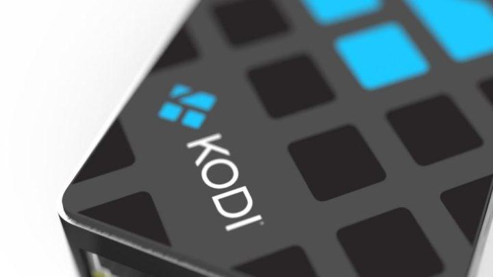 Kodi 18.1 Leia já está disponivel para as diversas plataformas