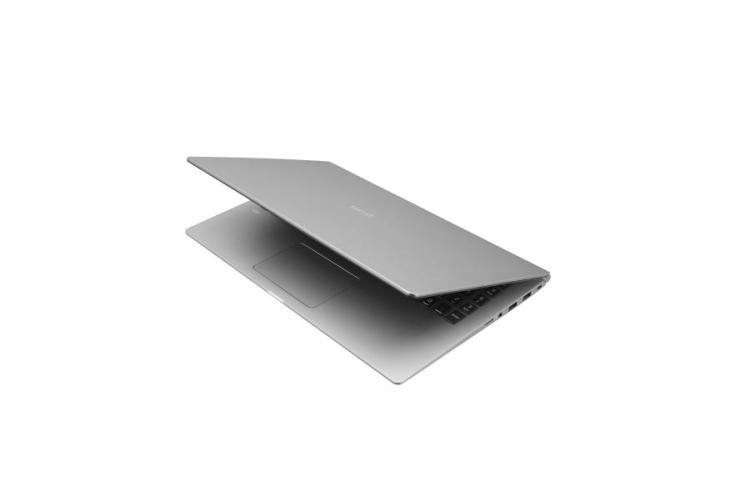 LG GRAM 9 - LG gram é Produto do Ano na categoria de portáteis
