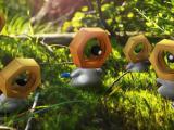 Melmetal brilhante Pokemón Go - Microsoft desencoraja utilizadores a adquirir o Office 2019
