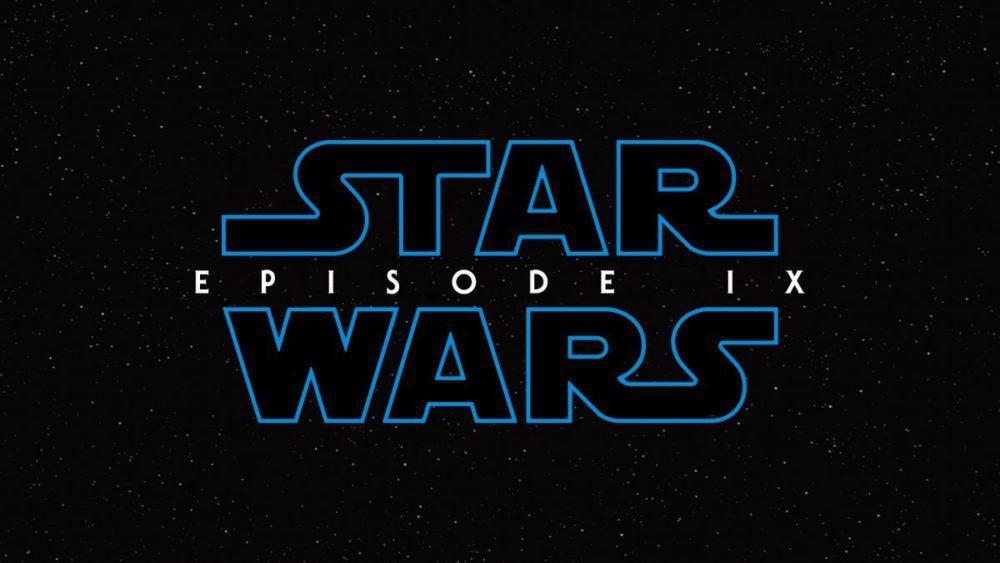 JJ Abrams formaliza o fim das filmagens de Star Wars 9