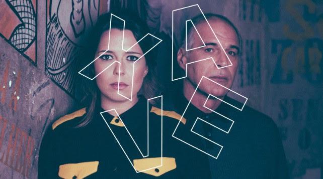 Se foi Amor é o primeiro single de Rodrigo Guedes de Carvalho e Isabelinha