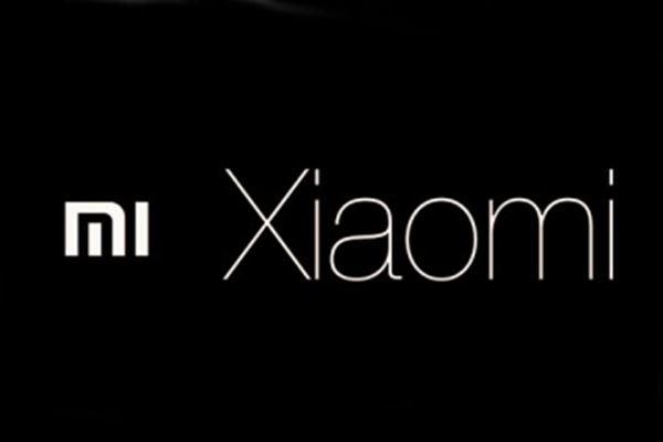 Xiaomi - Xiaomi afirma que um novo smartphone 5G está a chegar