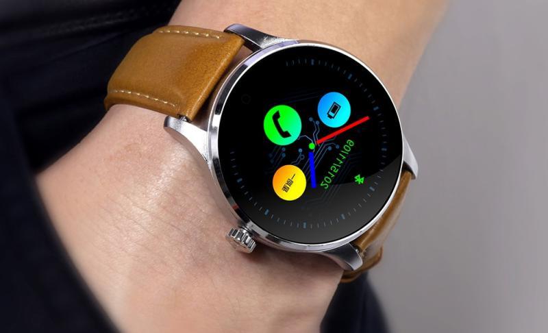 smartwatch - Pixel Watch: parece que é desta que a Google cria o seu próprio relógio inteligente