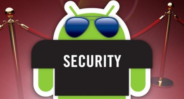 Antivírus Android