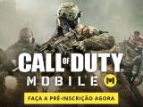 """Call of Duty Mobile - Nova informação """"confirma"""" anúncio da próxima Xbox na E3 2019"""