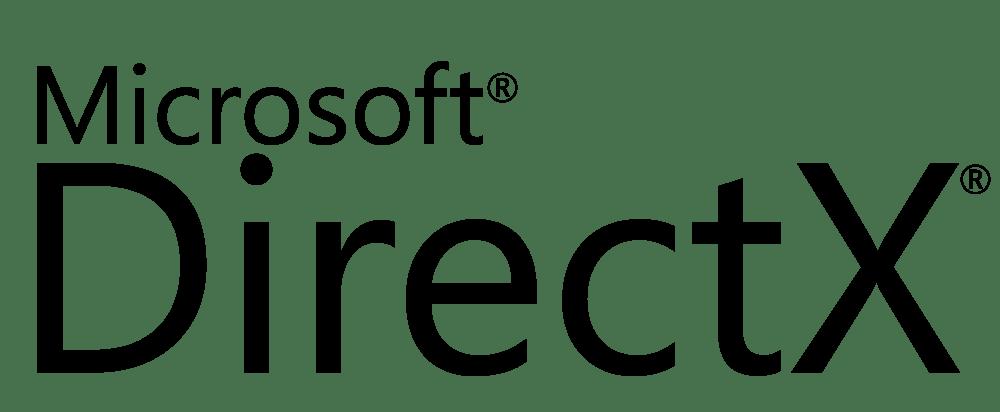 DirectX 12 2 - Microsoft leva finalmente o DirectX 12 para o Windows 7