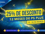 PlayStation Plus - Temporada 5 de Luther chega hoje à Netflix