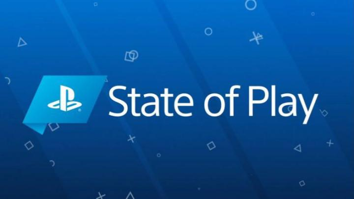 State of Play - Playstation anuncia o último State of Play de 2019