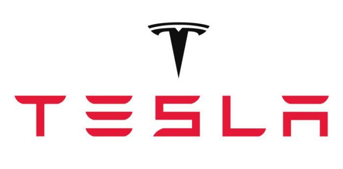 Tesla - Tesla é suspeita de esconder um problema nas baterias dos seus carros