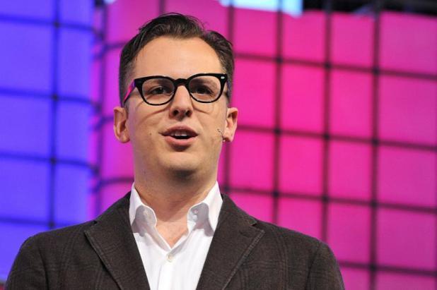 Mike Krieger - Fundadores do Instagram abandonam Facebook após confrontos com Zuckerberg