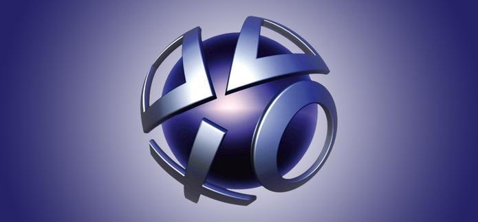PSN - PlayStation 5 chega em março de 2020 com o GTA 6?