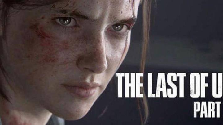 The Last of Us multiplayer adiado