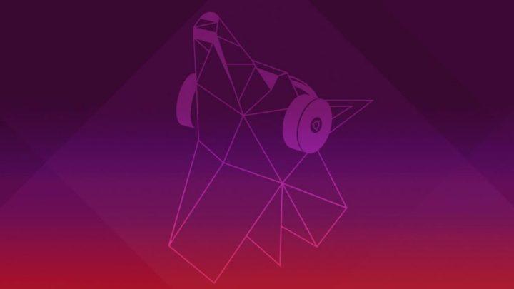 """Ubuntu 19.04 Disco Dingo - Canonical anuncia o lançamento do Ubuntu 19.04 """"Disco Dingo"""""""