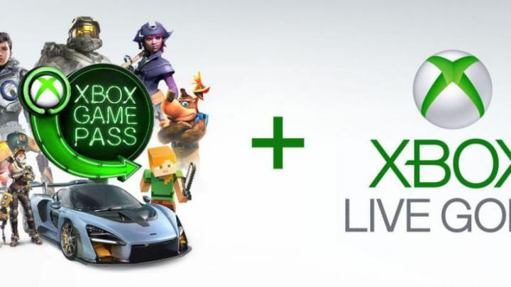 Xbox Game Pass Ultimate - Xbox Game Pass Ultimate já é oficial: fusão entre o Xbox Live Gold e o Xbox Game Pass