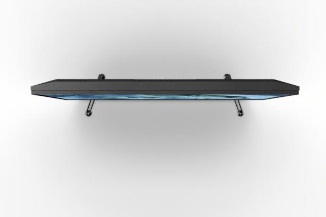 8K HDR Full Array LED ZG9 4 - TV's 8K da Sony chegam ao mercado já daqui a alguns dias