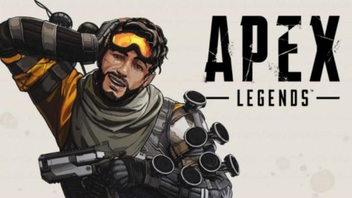 Apex Legends Mirage 2 - Nova actualização do Apex Legends ajuda a evitar o maior problema do Fortnite