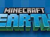 Minecraft Earth  - Season 10 do Fortnite chega em agosto com novo Battle Pass e desafios