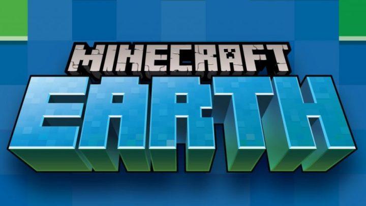 Minecraft Earth  - Minecraft celebra 10º aniversário com lançamento de jogo mobile em Realidade Aumentada