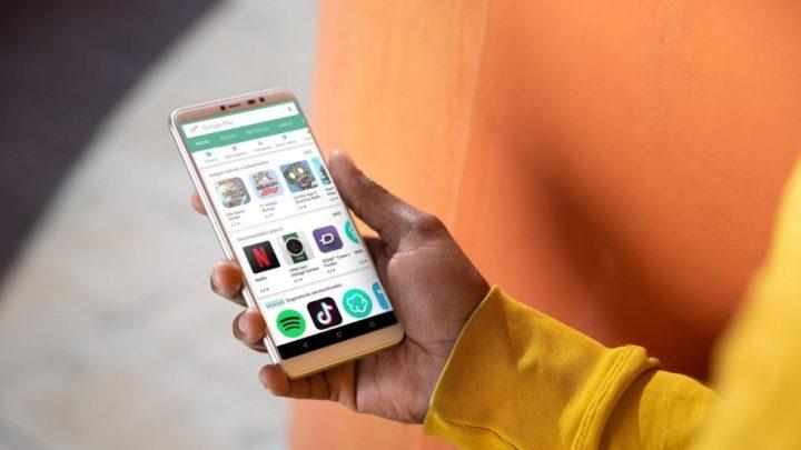 Wiko dicas seguridad smartphone2 - Wiko dá-te 5 dicas de como garantir a segurança do teu smartphone