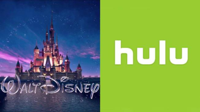 disney e hulu - Disney assume o controlo total do Hulu