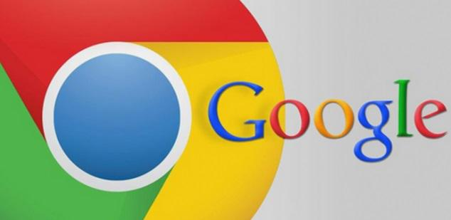 Google Chrome 82 para Android Magellan 2.0 downloads Abril