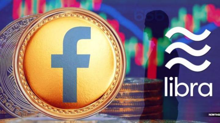 Visa Facebook