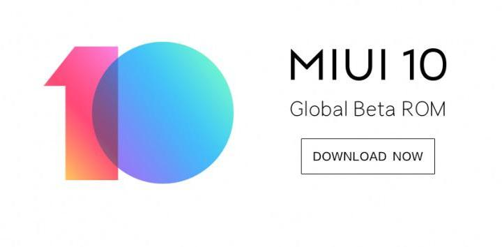 MIUI Beta - Xiaomi acaba com as versões Beta da MIUI alegando falta de feedback dos utilizadores