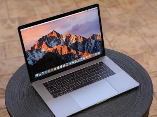 MacBook Pro 15 - Atenção: Apple manda recolher o MacBook Pro de 15 polegadas