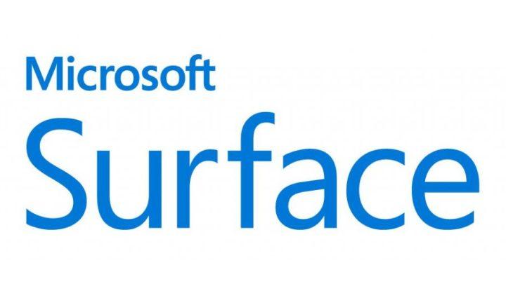 Microsoft Surface - Nova actualização melhora a autonomia dos Microsoft Surface