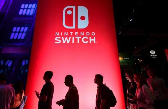 Nintendo Switch - Nintendo não abandonou a 3DS mas a Switch tem prioridade