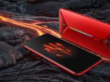 Red Magic 3 Red - Alien: Isolation está a chegar à Nintendo Switch