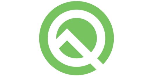 Android Q beta 5 - Google suspende a distribuição da beta 5 do Android Q